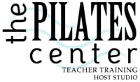 The Pilates Center Teacher Training Host Studio