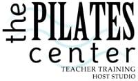 The Pilates Center Teacher Training Host Studio