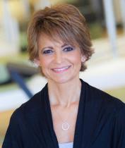 Linda Roberts Pilates Instructor